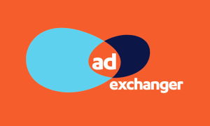 Ad_Exchanger_Zeta_Global