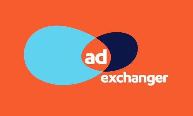 Ad_Exchanger_Zeta_Global_online_advertising