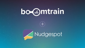 ai-powered marketing - Boomtrain acquires Nudgespot messaging platform