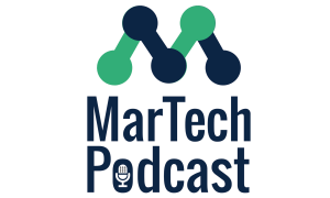 MarTech_Podcast
