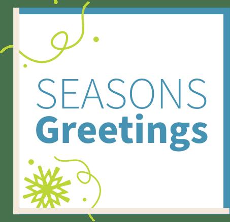 Season's Greetings from Zeta Global