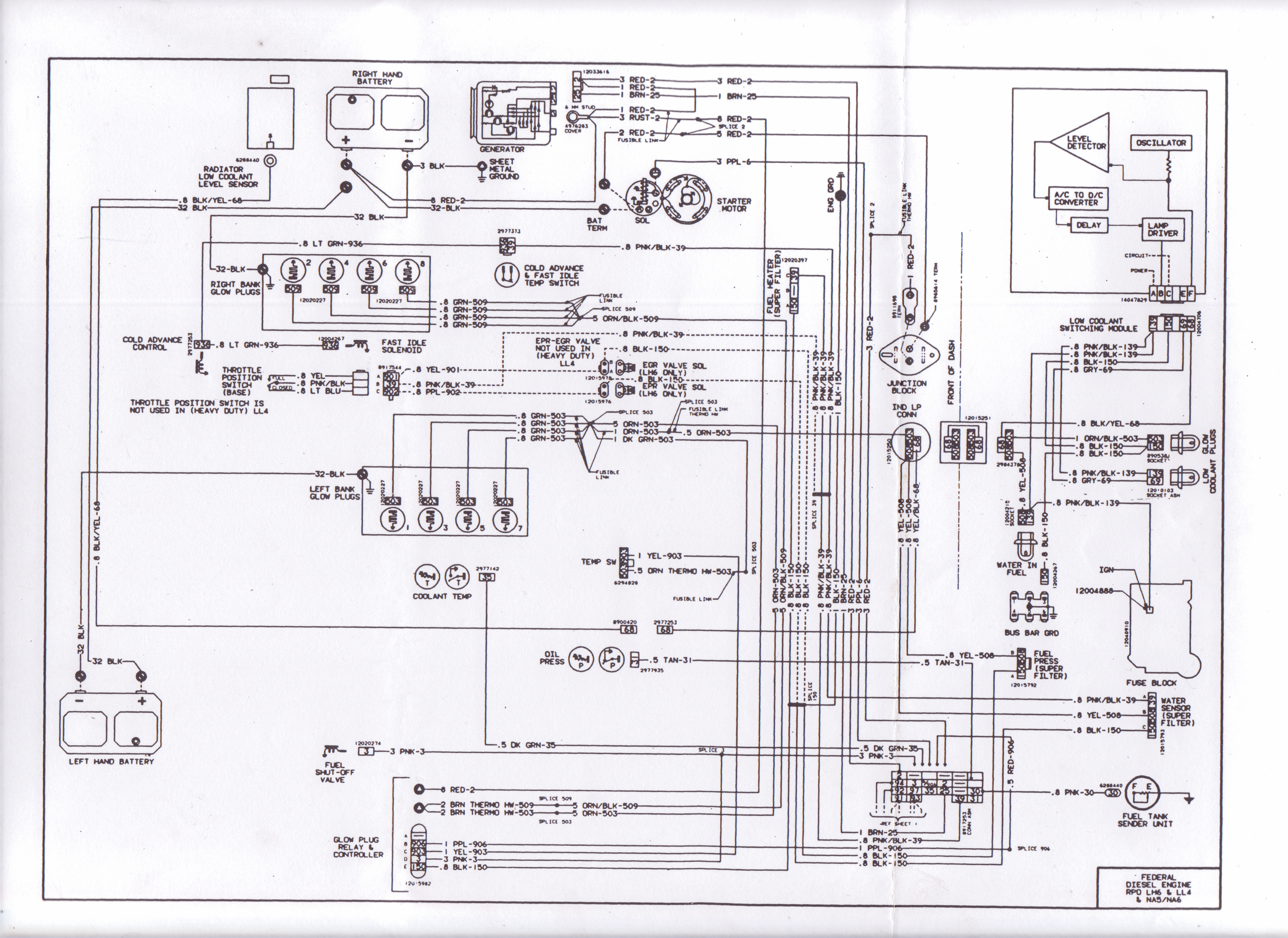 mack truck wiring diagram 2000 great engine wiring diagram schematic • mack truck wiring diagram 2000 images gallery