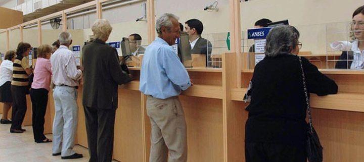 Lo anuncia el viernesEl Gobierno ya definió cómo será el aumento a las jubilaciones y la AUH