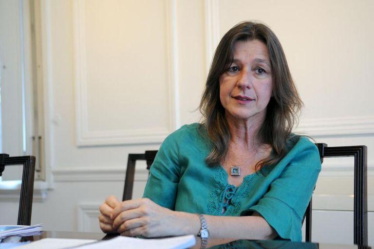 Lo confirmó Sabina FredericNo permitirán el ingreso a CABA de aquellos que violaron la cuarentena, escapándose de miniturismo