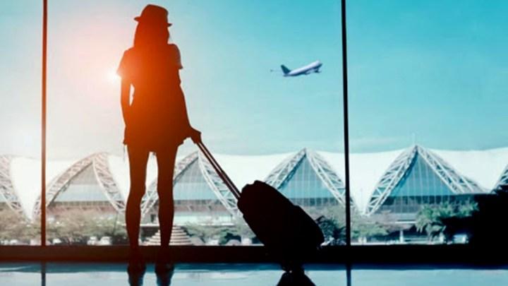 Datos alarmantesEl turismo mundial proyecta una caída de casi 80%, con 1.100 millones de turistas menos
