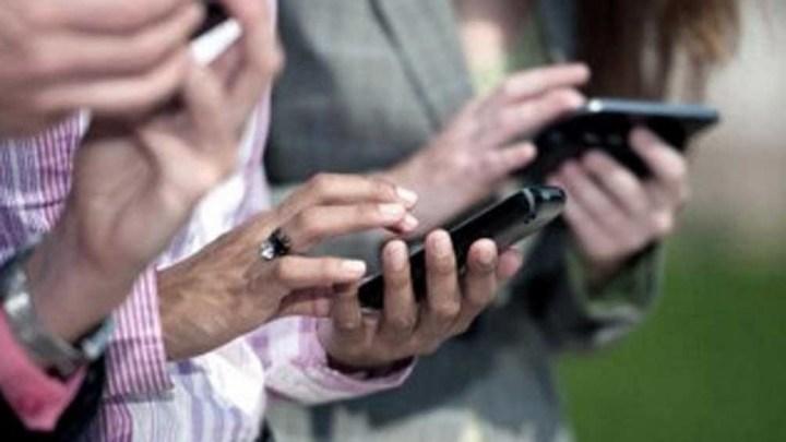 Cambio cultural con alto impacto económicoDesde facebook afirman que el 30% de los argentinos compra por teléfono, una vez a la semana