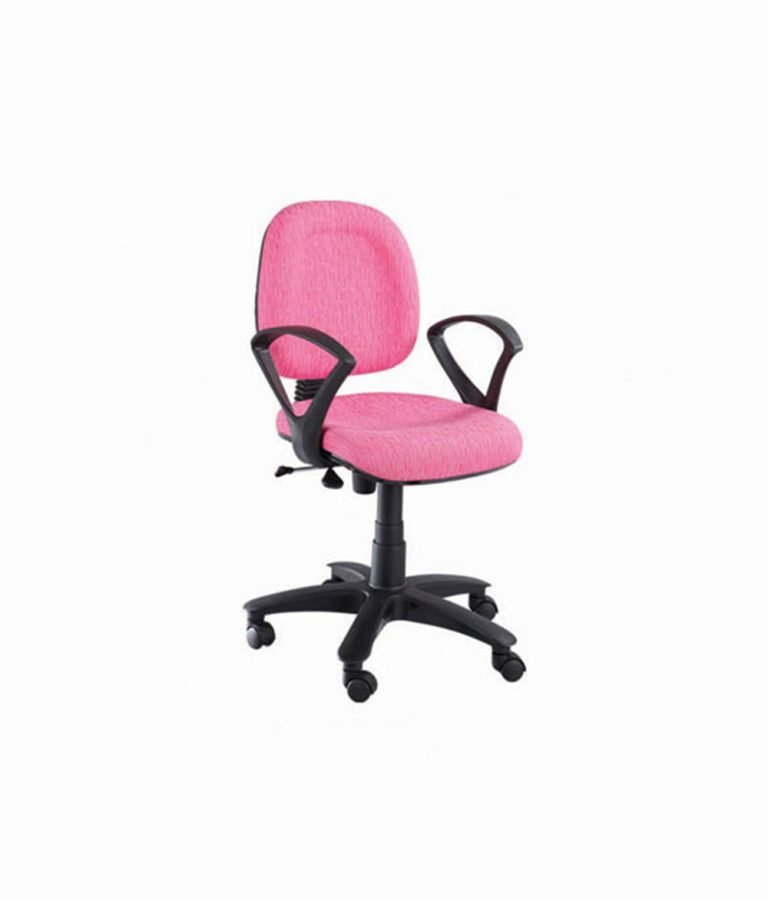 zeta desk chair dining room table and chairs set workstation bs 504 seatings