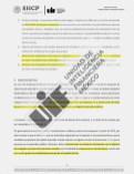 paginas-uif.002