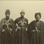 Waterways of the Tsars Economy Tour