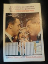 Playbill I Can Get It For You For Wholesale June 26 1962 Barbara Streisand Great