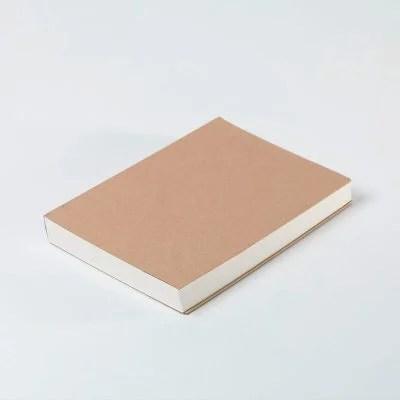Art & Sketchbook