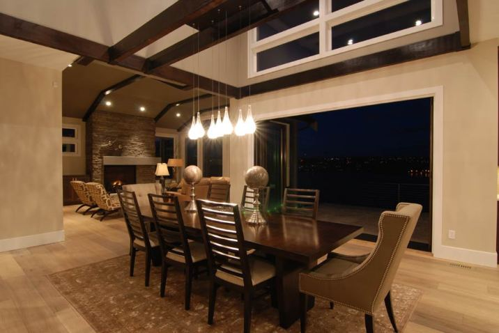 Dining-Rooms-12