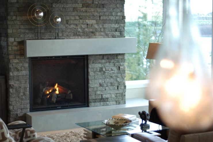Fireplaces-9