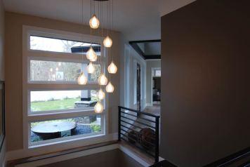 Idea-Home-2014-15