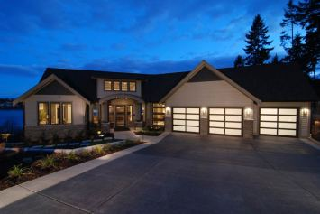 Idea-Home-2014-47