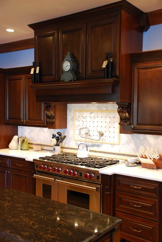 Kitchens-48