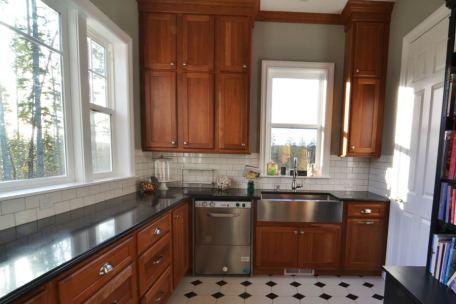 Kitchens-52