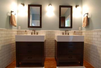 Master-Bathrooms-12