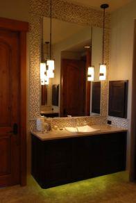 Master-Bathrooms-2