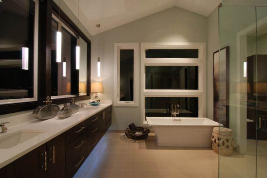 Master-Bathrooms-29