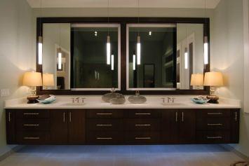 Master-Bathrooms-31
