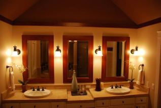 Master-Bathrooms-44