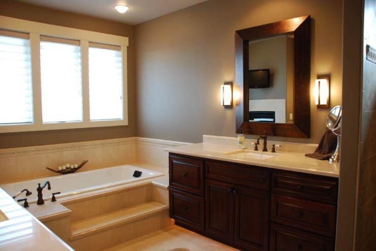 Master-Bathrooms-9