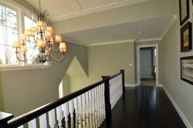 Stairwell-10