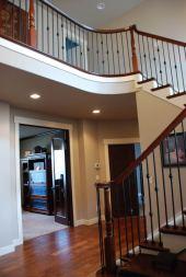 Stairwell-4