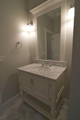 bathrooms-12