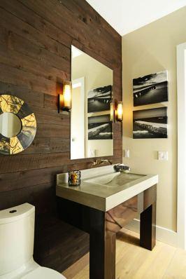 bathrooms-13