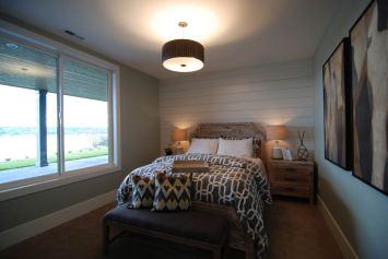 bedrooms-4