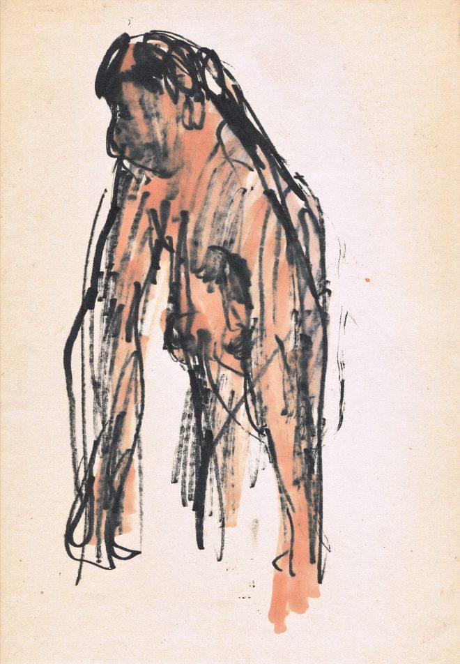 artwork by friedrich zettl