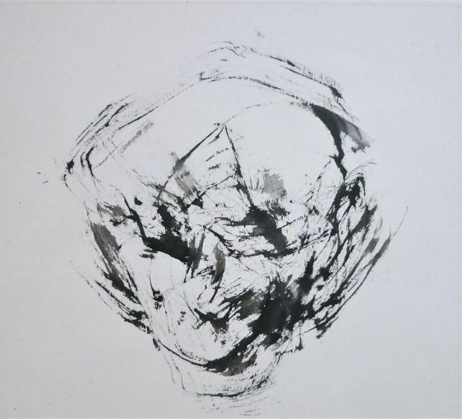 skull artwork by friedrich zettl