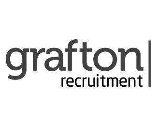 Grafton recruitment website module development
