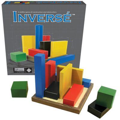 inverse-2-408-25-O