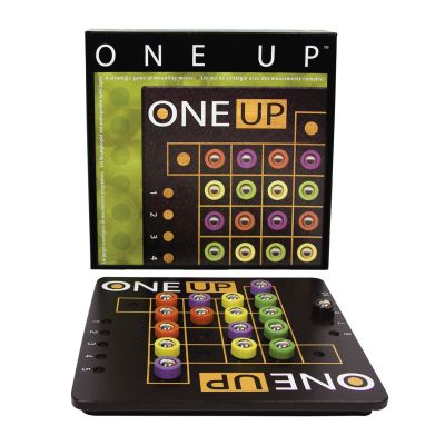 one-up-411-26-O