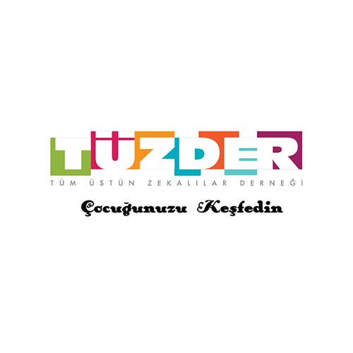 tuzder-logo
