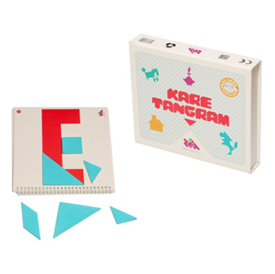 kare-tangram-499-22-O