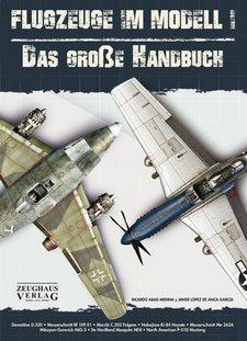 Flugzeuge-im-Modell