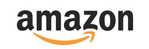 Amazon-300x99