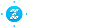 Zeugma Solutions Limited Logo