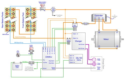 small resolution of astra power steering pump wiring diagram 40 wiring