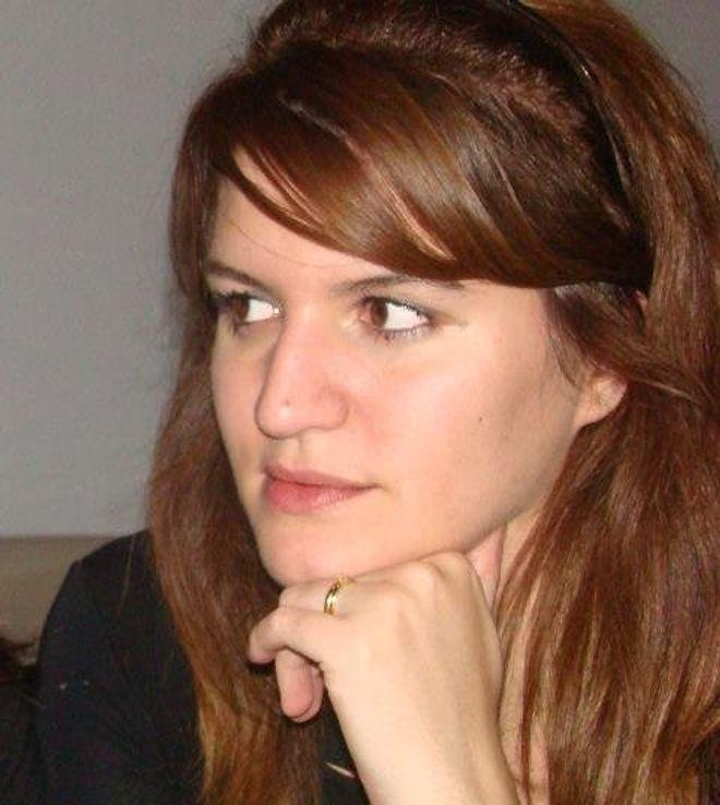 Marlene Schiappa - Maman travaille