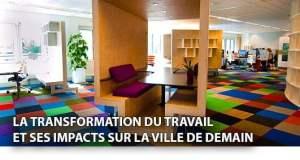 #TourTT à Nantes