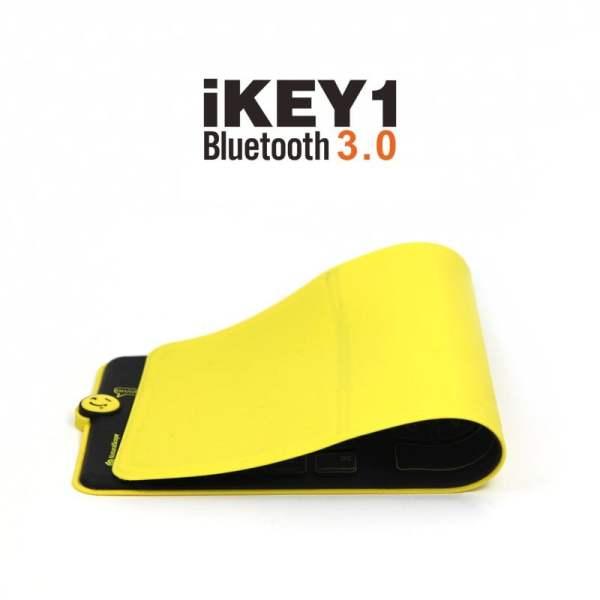 back-thinest-foldable-iphone-6-plus-6-ipad-surface-bluetooth-keyboard-case-PKB01_original