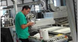 CN Industrie