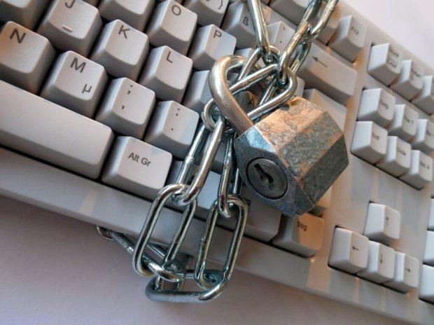 La cybersécurité et peur de formaliser le télétravail