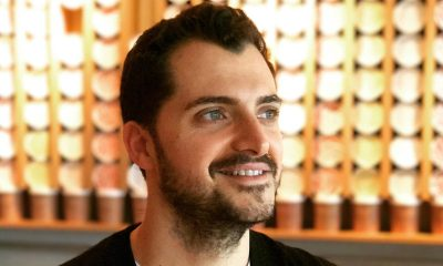 Maxime Berthelot, Product Manager Growth chez Buffer