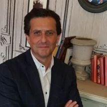 Bruno Teboul